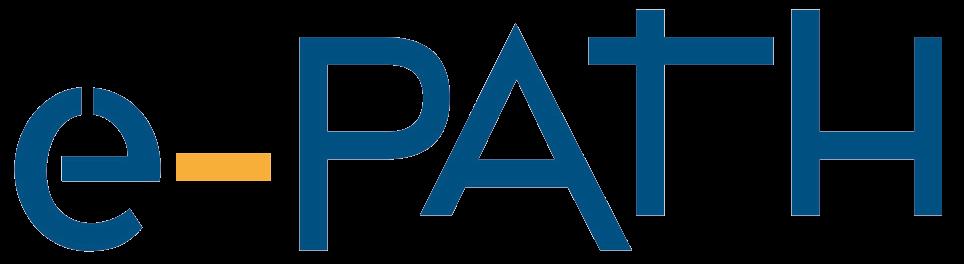 E-path