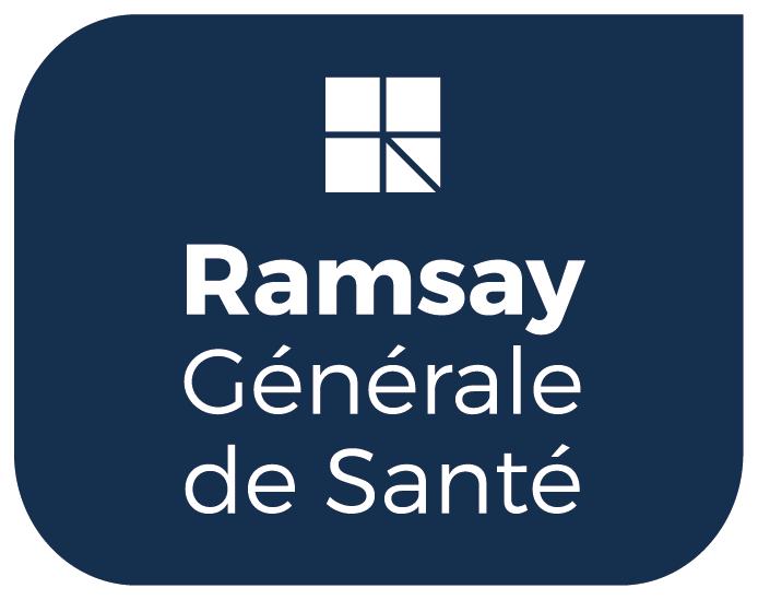 Logo-Ramsay
