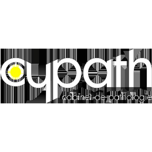logo-cypath