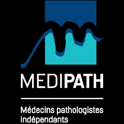 logo-medipath