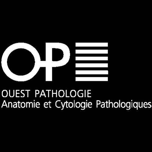 logo-ouest-patho