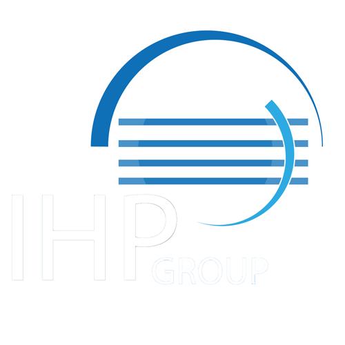 logo_ihp_nantes
