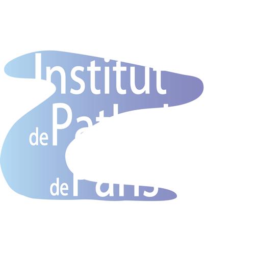 logo-ipp